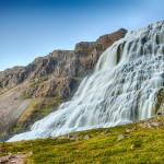 Boek een reis met eigen vervoer naar Ijsland bij Image Travel - christelijke reisorganisatie