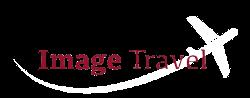 Image Travel – christelijke reisorganisatie