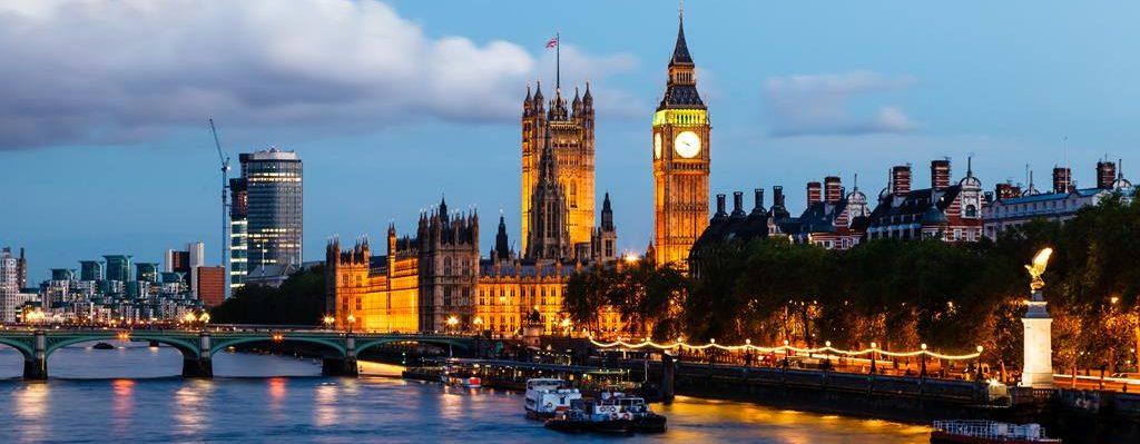 london 19 (Copy)